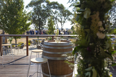 Mawarra-Functions-Small-Wedding-Venue-Melbourne (93)