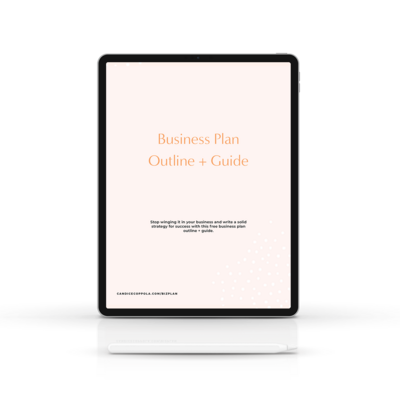 free-business-plan-guide-outline-2