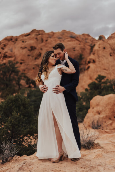 colorado-springs-elopement