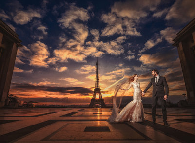 Paris-Wedding-photography