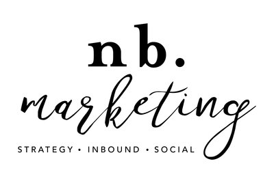 nb_logo1_black-01