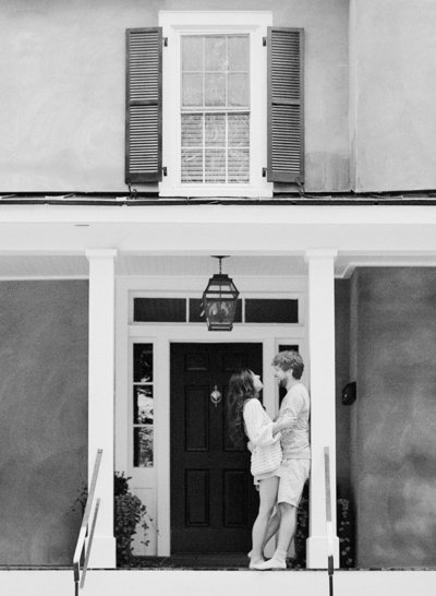 charlottesville-virginia-engagement-photographer-jeanni-dunagan-23