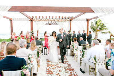 2018April-Breathless-MexicoWedding-JanaMariePhotography-122