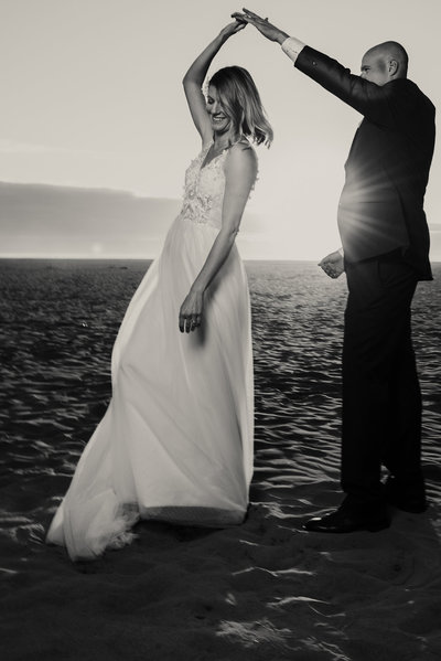 louisa-rose-photography-Seaside-wedding-60
