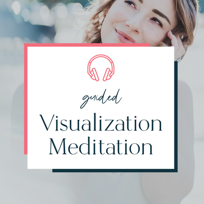 Guided-Visualization-Meditation