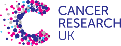 1200px-Cancer_Research_UK.svg