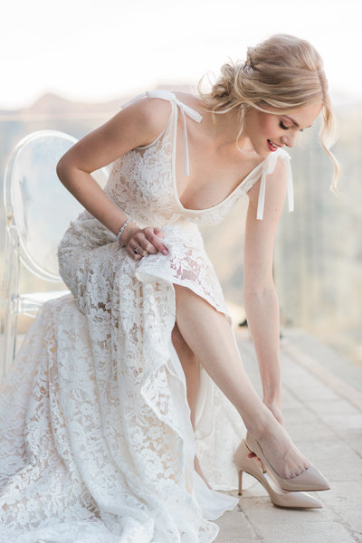 Malibu_Rocky_Oaks_Wedding_Inbal_Dror_Valorie_Darling_Photography - 35 of 160