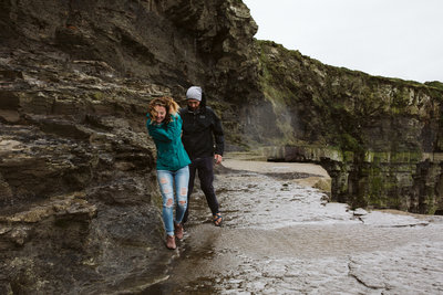 cliffs-of-moher-wedding-photographer (1 of 1)