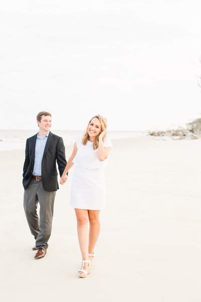 amanda and issac branding images-0051