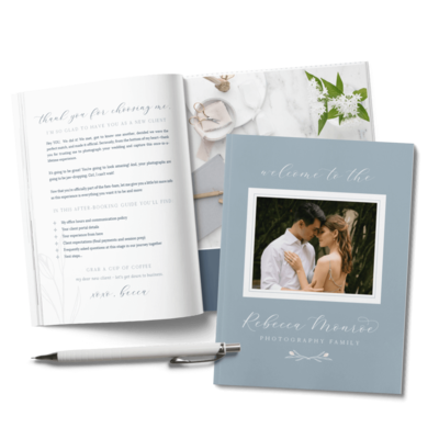 RM-Wedding-AfterBooking-booklet-product