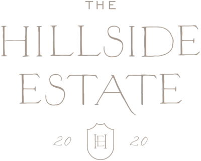 The Hillside Estate Dallas Fort Worth Texas Luxury Wedding Event Venue Space Elegant High End Planner2
