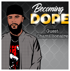 becoming-dope-podcast-featuring-chamillionaire