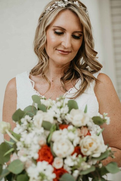 Sevierville Wedding Photographer