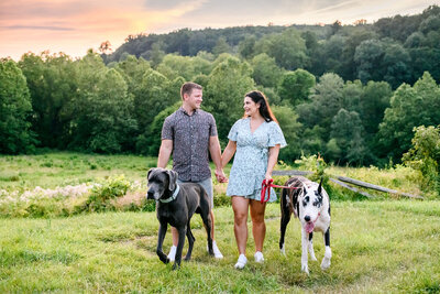 valley-forge-family-dog-portraits-andrea-krout-photography-77