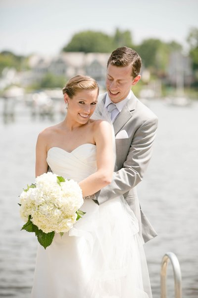 waterfront-maryland-wedding-photos_109