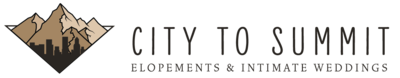 City_to_Summit_Logo_Horizontal