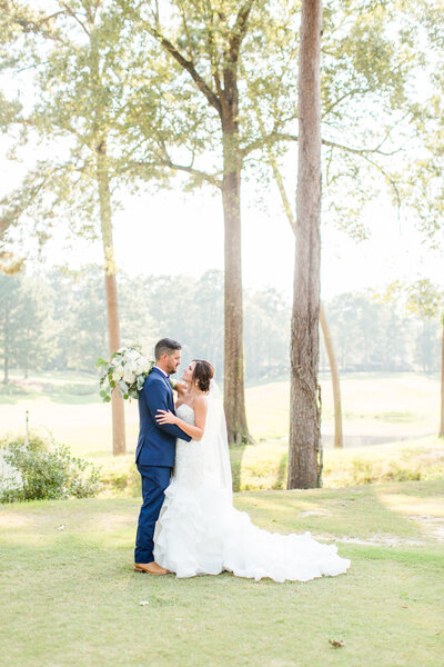 Renee Lorio Photography South Louisiana Wedding Engagement Light Airy Portrait Photographer Photos Southern Clean Colorful34
