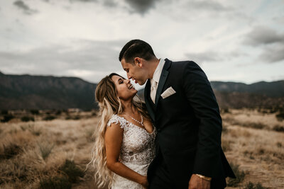 Moody-Sandia-Mountain-Elopement-Albuquerque-17