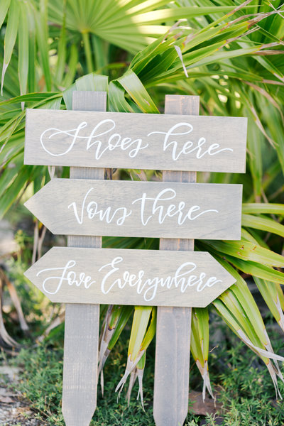 key_west_weddings-0327