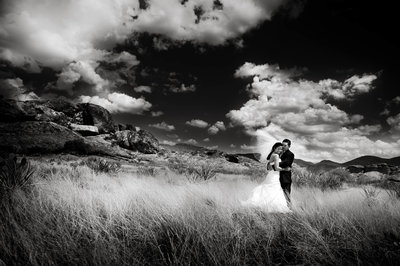 287-El-paso-wedding-photographer-El Paso Wedding Photographer_P71
