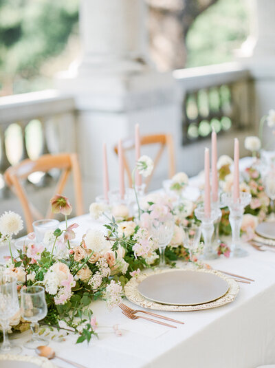 Chateau_Bouffemont_wedding