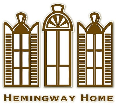 Heming-logo Hi Res Brown Windows