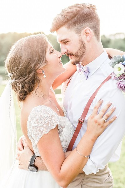 kelseydustinwedding-8033
