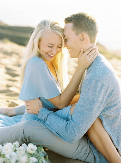 nicoleclareyphotography_natalie+matt_central coast_engagement_0010