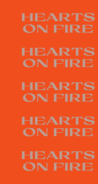 heartsonfire-web