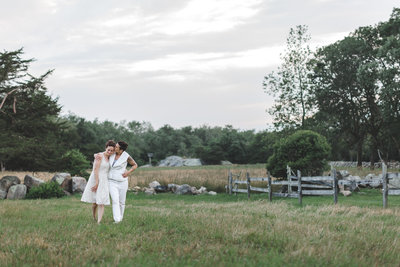 Westport_Massachusetts_farm_summer_wedding_About_Time_Photography_photo_31