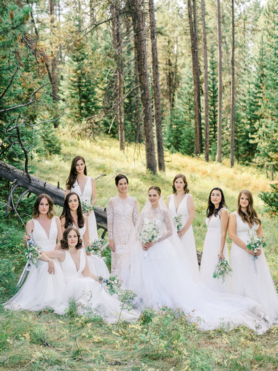 20190830-Pura-Soul-Photo-Jackson-Hole-Wedding-42