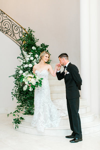 Wed PORTFOLIO -2019-01-16 Houston Styled Shoot 0226