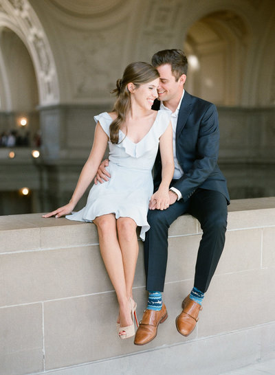 san-francisco-hall-wedding-photographer-jeanni-dunagan-5