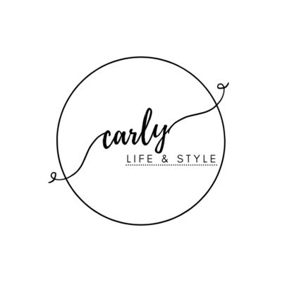 carly life & style