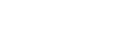 amazon-logo-white-transparent