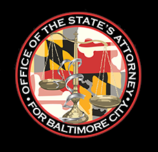 States-Attorney-Office-Baltimore-City