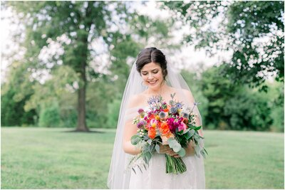 north-carolina-wedding-photographer-tricia-michael-best-of-weddings-2019_0219