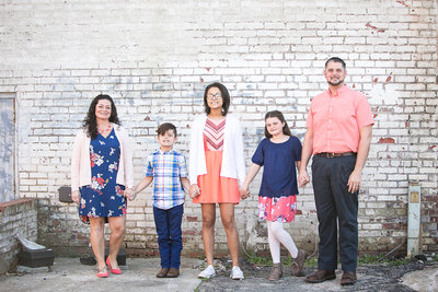 IMG_Family_Portrait_Greenville_NC-3464
