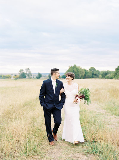 Birmingham Alabama Farm Wedding Photographer