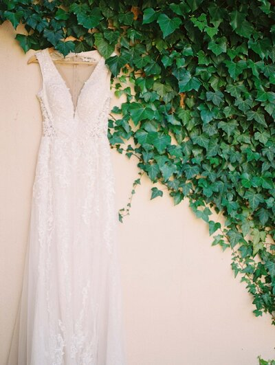 weddings-ekphoto-11