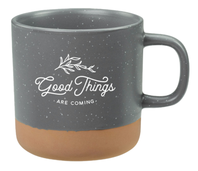 Good-Things-Mug-2