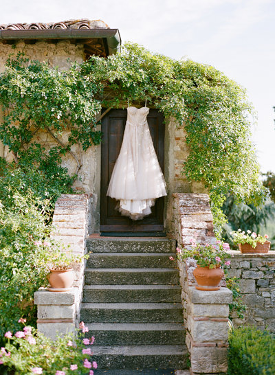 nuptials_countryside