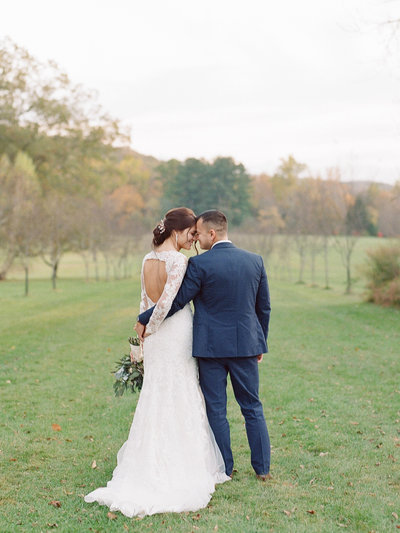 10.28.17-Jess&VladWedding-Film-PredestinedinLove(26of30)-1