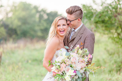 st-louis-wedding-photographer-haue-valley-weddings-barn-field-romantic-alton-belleville-57