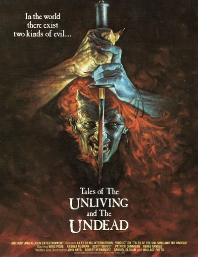 Tales-of-Living-and-Undead-493x640