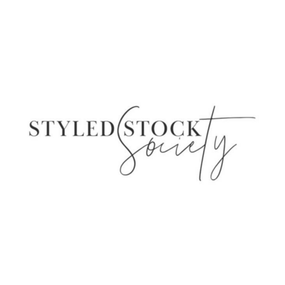 Styled Stock Society | Social School digital marketing training