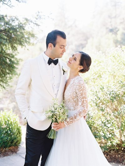 Emily-Coyne-California-Wedding-Planner-p24