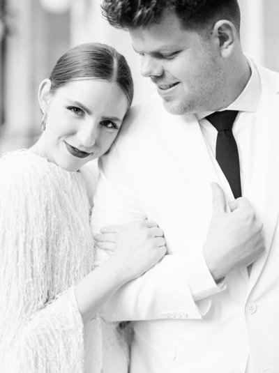 nyc wedding photographer based in New York