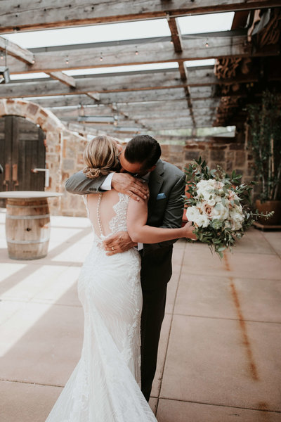Swiftwater-Cellars-wedding-Lauren-Peter-June-22-by-adina-preston-photography-91