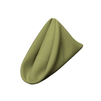 greens-la-linen-cloth-napkins-napkin-rings-1818pop-pk10-sagedrkp39-64_1000